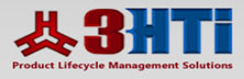3 Hti, Llc: Providing Holistic Product Life Cycle Management Solutions