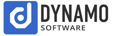 Dynamo Software: Consolidate Complete Investment Lifecycle