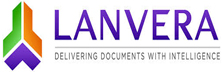 Lanvera: Setting New Standards In Document Outsourcing