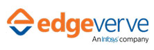 Edge Verve Systems