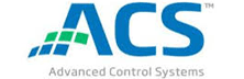 Advanced Control Systems™ : Delivering Real-Time Energy Management For Today'S Utilities