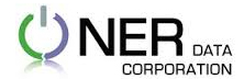 Ner Data Corporation: A La-Carte Mps Options For Business Process