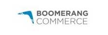 Boomerang Commerce: Data Driven Dynamic Pricing For Online Retail