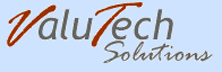 Valutech Solutions: Varying Times Acquiesce Novel Technology