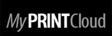 Myprintcloud: Driving Technology To Address Digital Print And Media Needs