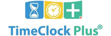 Timeclock Plus: Managing Employee Hours Through Integrated Technology