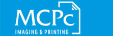Mcpc Imaging And Printing: Enhancing Print Control Environment For All