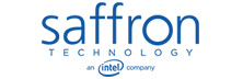 Saffron Technology: Advanced Analytics For Smart Device Manufacturers