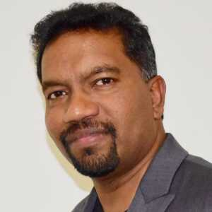Srinivasan Rajamanickam, Head of Global Architecture & Omni-channel Technologies, Tapestry [NYSE: TPR]