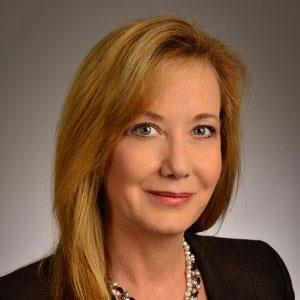 Yvette K. Connor, Chief Risk Officer, Focal Point LLC; Sedgwick Institute