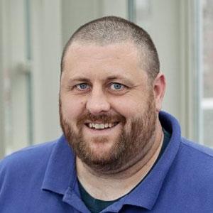 Jason Arbon, Founder & CEO, AppDiff