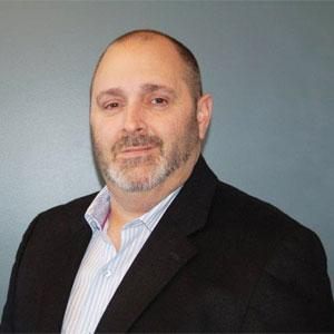 Brent Hermanson, Principal Manager, Microsoft [NASDAQ:MSFT]