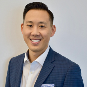 Scott Chao is Chief Marketing Officer, <a href='https://www.appspace.com/' rel='nofollow' target='_blank' style='color:blue !important'>Appspace</a>
