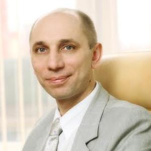 Alexey Makarov, CEO, Qulix Systems