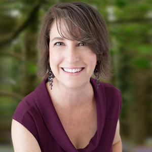 Nikki Baird, Managing Partner, RSR's Experience