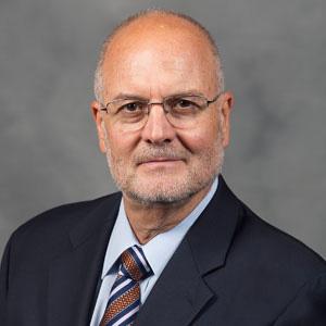 Bill Caritj, Chief Accountability & Information Officer, Atlanta Public Schools