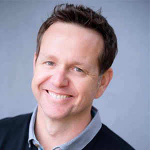 Ryan Malone, Founder and CEO of SmartBug Media™