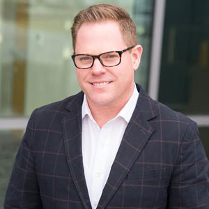 Jay Autrey, Chief Customer Officer, MONI [NASDAQ: ASCMA]