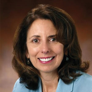Anne Spoldi, Executive Director, IT Strategy Execution, Merck [NYSE: MRK]