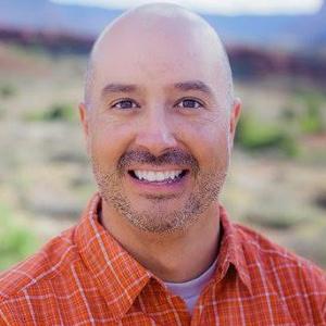 Matthew Lowe, Executive Vice President, MasterControl