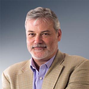 Craig Traxler, Partner, Avionos