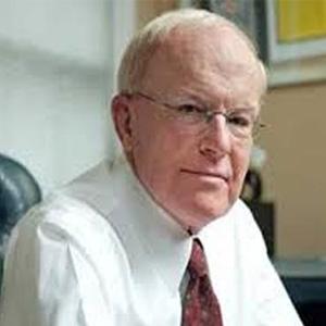 John Garing, PV, ViON Corporation
