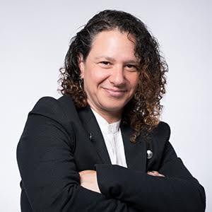 Morgan Senkal, Web Programmer and ScrumMaster, Metal toad