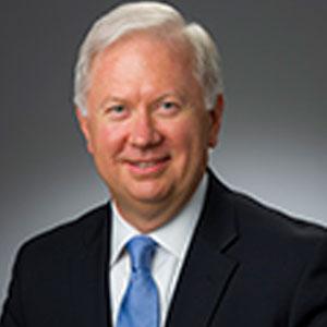 Thomas Farrington, SVP & CIO, Perrigo Company