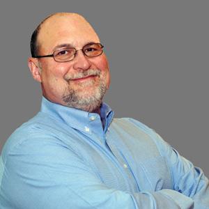 Sam Biardo, Owner, Technology Advisors Inc