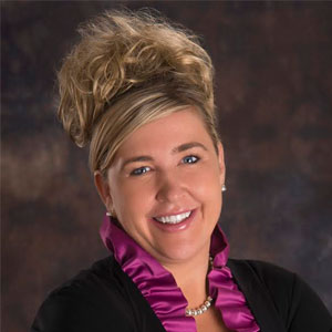 Jennifer  Bonine, VP, Global Delivery and Solutions, tap|QA LLC