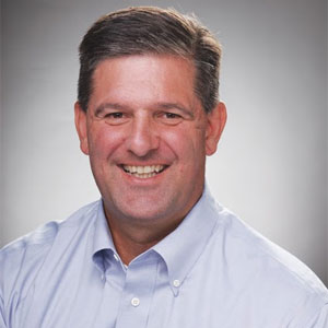 Greg Tacchetti, CIO, State Auto Insurance [NASDAQ: STFC]