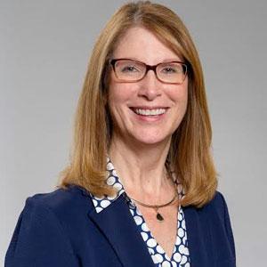 Cheryl Whitis, CIO, Raytheon Missile Systems [NYSE: RTN]