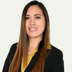 Isabella Rossellini, Finance Advisor, National Debt Relief