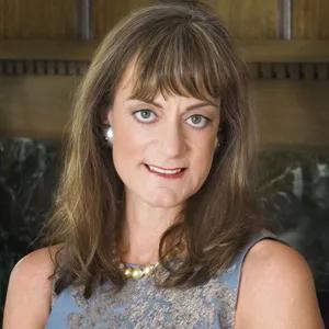 Nancy Pfund, Managing Partner, DBL Partners