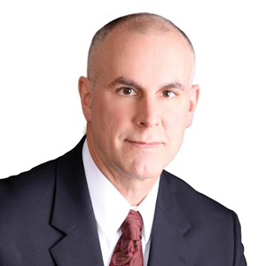 Kevin Flynn, VP of Professional Services, Public Safety Division, Tyler Technologies, Inc. [NYSE:TYL]