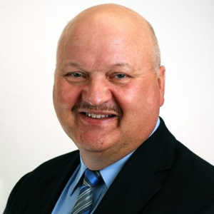 Randy McCleese, CIO & VP - IS, St. Claire Regional Medical Center