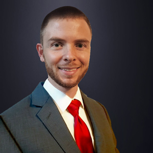 James Morris, Founder and Principal Consultant, <a href='https://www.centralinfosec.com/' rel='nofollow' target='_blank' style='color:blue !important'>Central InfoSec</a>