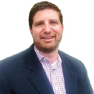 Dan Hausman, CTO, ConvergeHEALTH by Deloitte