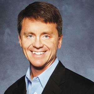 Jeff Cann, CIO & Chief Strategist, Encore Electric