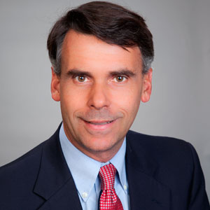 Craig Scalise, Ph.D., Senior Research Fellow, PwC U.S.