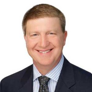 Scott Crowder, CIO, BMC Software
