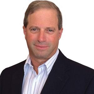 Paul Scorza, CIO & EVP, Information Technology, an Ahold Delhaize Company