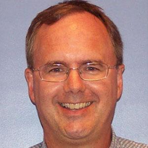 Hilary E. Snell, VP of the satellite programs division & Manager, Verisk Analytics [NASDAQ:VRSK]