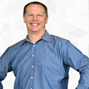 Peter Schroer, Founder & CEO, Aras Corporation