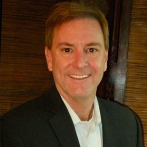 Dan Breeden, Head of Business Development and Partnerships, Yahoo Small Business