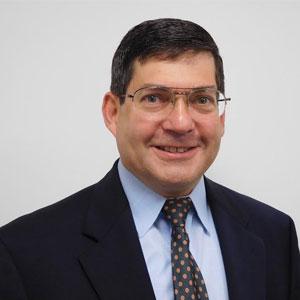 Bill Black, VP, IT Governance, Amerisource Bergen [NYSE:ABC]