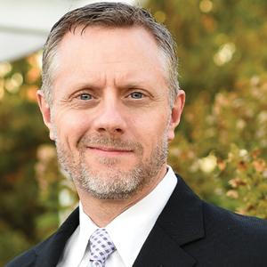 Scott Benham, Vice President, Software Engineering, American Public Education, Inc.