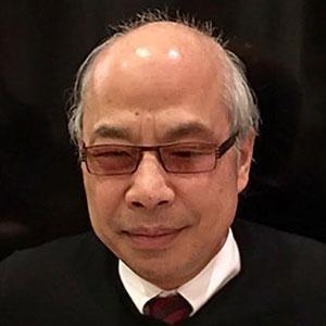 Zhongcai Zhang, Chief Analytics Officer, New York Community Bancorp (NYCB) [NYSE: NYCB]