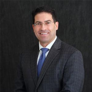 Joseph Vinhais, Corporate VP - Global Quality Assurance, Integra LifeSciences [NASDAQ:IART]