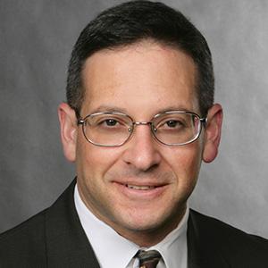 Darren Ash, CIO & Deputy Executive Director , Nuclear Regulatory Commission (NRC)